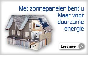 Klik hier voor zonne-energie